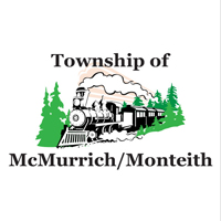 Township of McMurrich | Monteith
